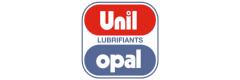 unilopal ユニルオパール