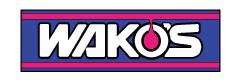 WAKO'Sワコーズ