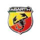 abarthアバルト