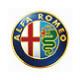 Alfa Romeo アルファ ロメオ