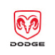 dodgeダッジ