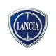 lanciaランチア