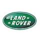 landroverランドローバー