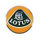 lotusロータス