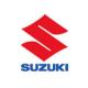 suzukiスズキ