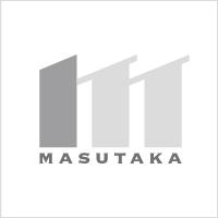 アルファロメオ・FIAT・イタリア車の車検・整備・修理。栃木県宇都宮市の増高自動車工業